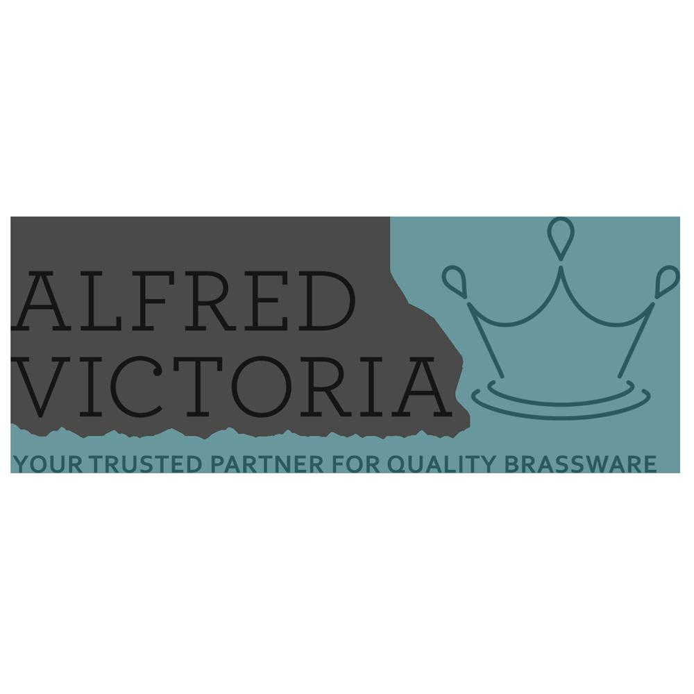 Alfred Victoria